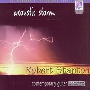 Acoustic Storm Songs