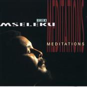 Meditations Songs