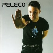 Peleco Songs