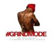 #Grindmode (Edited Version) Songs