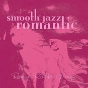 Smooth Jazz Romantic Songs