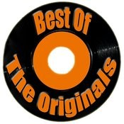 Best Of The Originals Songs