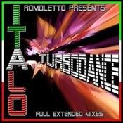 Italo Turbodance Songs