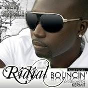 Bouncin' - Single Songs