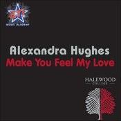Make You Feel My Love (Single) Songs