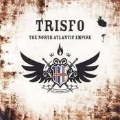 The North Atlantic Empire Songs
