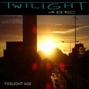 Twilight Age Songs