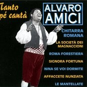 Tanto Pe' Canta' (Bonus Tracks) Songs