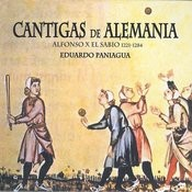 Cantigas De Alemania Songs