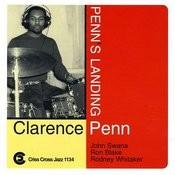 Penn's Landing Songs