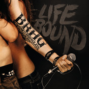 Lifebound Songs