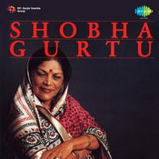Shobha Gurtu Songs