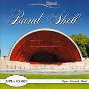 Band Shell Songs