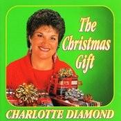 The Christmas Gift Songs