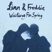 Waiting For Spring Songs