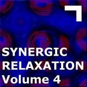 Synergic Relaxation: Session 4 Songs