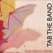 Old Folks Home Song