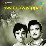 Swami Iyyappan Songs