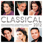 Classical 2012 Songs
