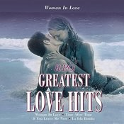 R.p.o: Greatest Love Hits Songs