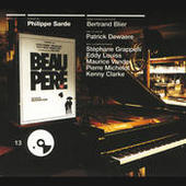 Beau-Pere Songs