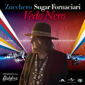 Vedo Nero (Zucchero Vs. Restylers) Songs