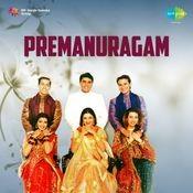 Premanuragam Songs