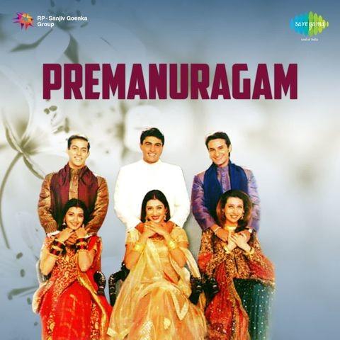 80s tamil song lyrics