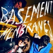 Basement Membranes - Ep Songs