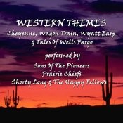 Western Themes Songs