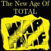 The New Age Of Total Warfare Songs