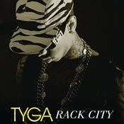 Rack City (Edited Version) Songs