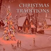Christmas Traditions Songs