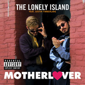 Motherlover (Explicit Version) Songs
