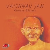 Vaishnav Jan - Ashram Bhajans Songs