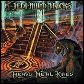 Heavy Metal Kings (Feat. ILL Bill) (12