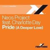 Pride (A Deeper Love) Songs