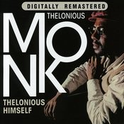 Monk's Mood Song
