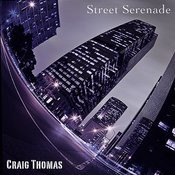 Street Serenade Songs