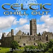 Celtic Chill Out Songs