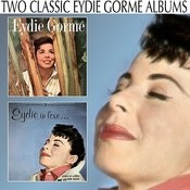 Eydie / Eydie In Love Songs