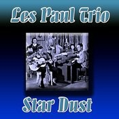 Star Dust Songs