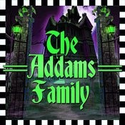 The Addams Family Songs