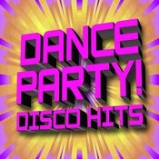 Dance Party! 70s Disco Hits Songs