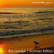 Bar Lounge | Summer Edition Songs