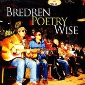 Bredren Poetry Wise Songs