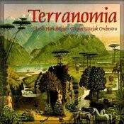 Terranomia Songs