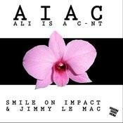Ali Is A C-Nt Songs