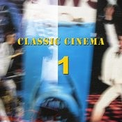 Classic Cinema Songs