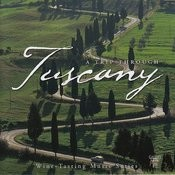 A Trip Through Tuscany Songs